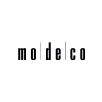 modeco.png