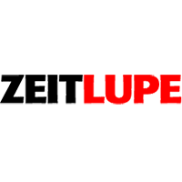 zeitlupe.png